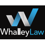 Whalley Law image 0