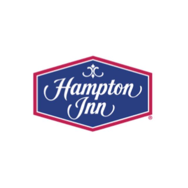 Hampton inn littleton in littleton nh 03561 citysearch for Eastgate motor inn littleton nh