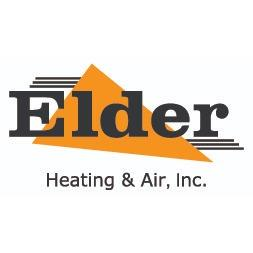 Elder Heating & Air, Inc.