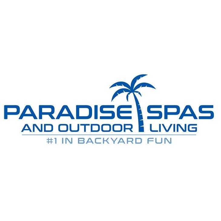 Paradise Spas & Outdoor Living image 6
