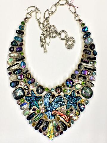 Stone Angel Jewelry image 6