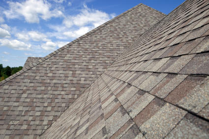 Your Local Roofing Company image 4