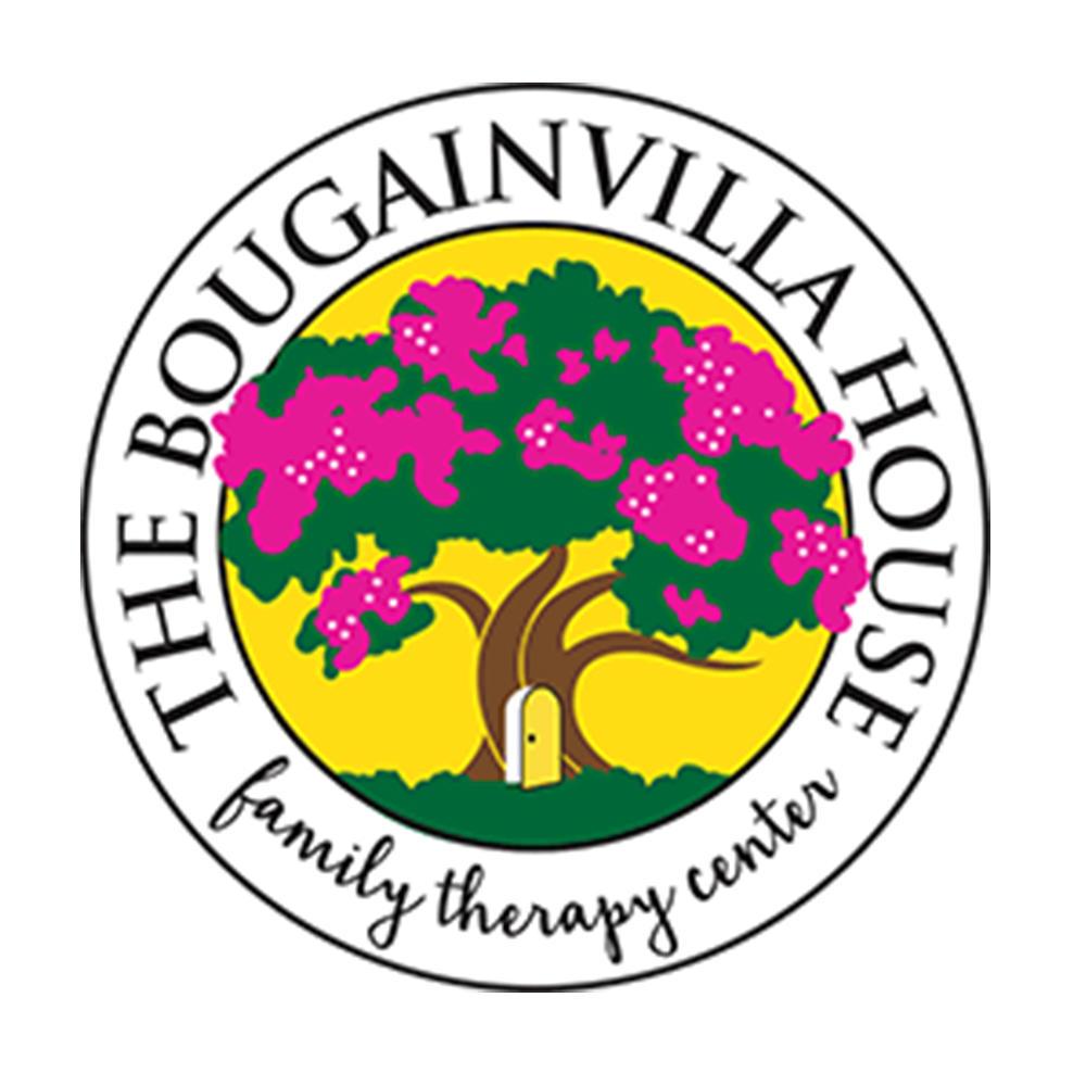 The Bougainvilla House
