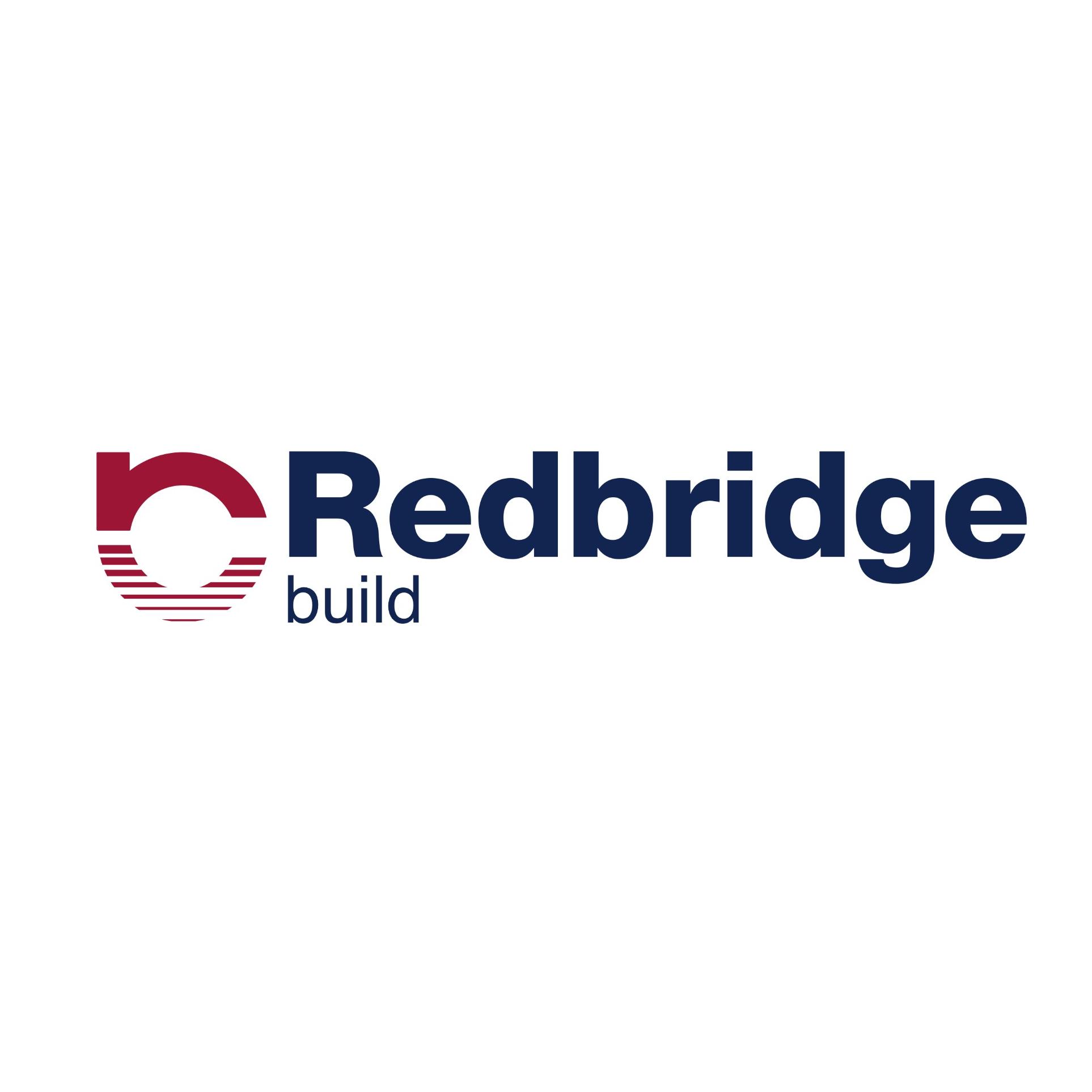 Redbridge Build