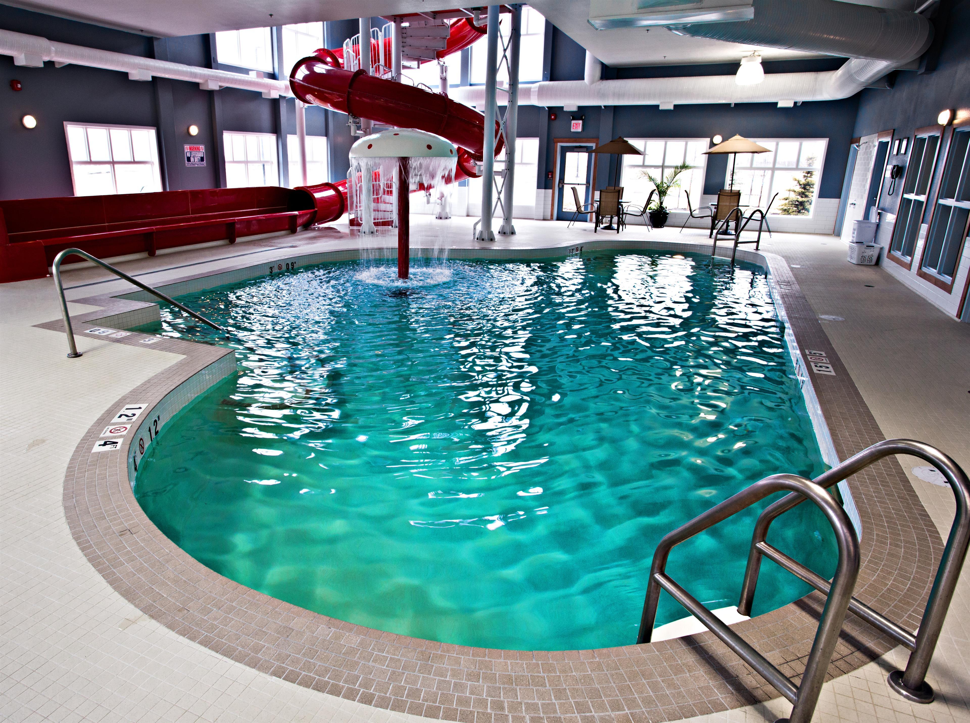 Camrose resort and casino bond casino girl new royale