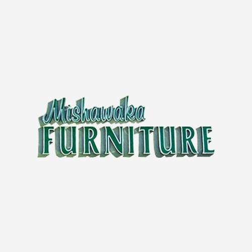 Mishawaka Furniture