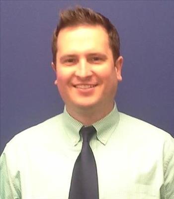 Allstate Insurance Agent: Edward Lehmann image 0