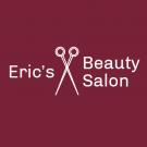 Eric's Beauty Salon - Milford, OH - Beauty Salons & Hair Care