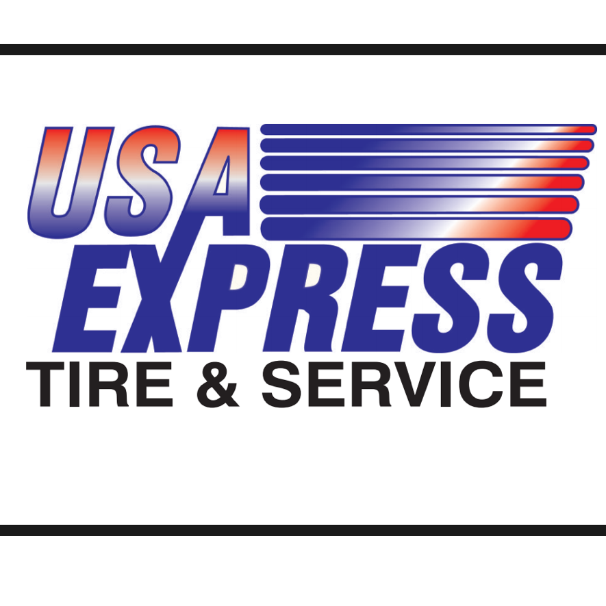USA Express Tire & Service image 0