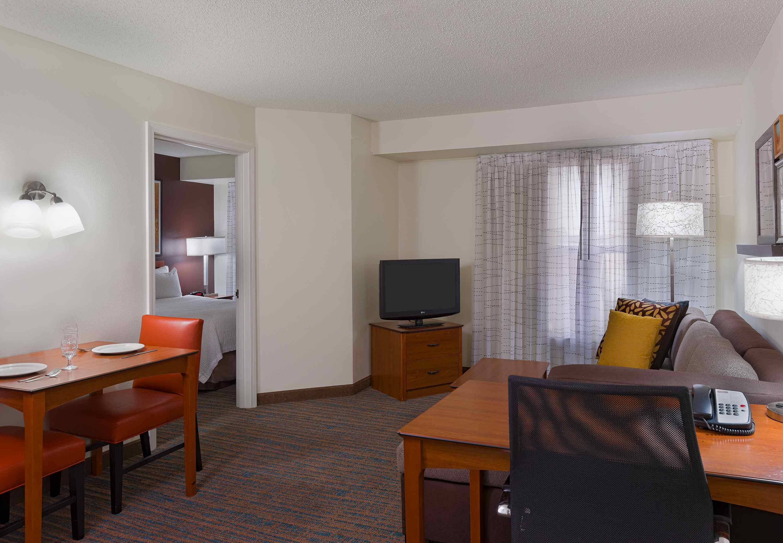 Residence Inn by Marriott Philadelphia Montgomeryville image 5