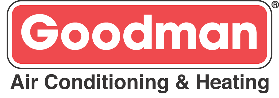 Goodman HVAC Authorized Dealer