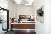 Bixby Knolls Modern Dentistry opened its doors to the Long Beach community in November 2017.