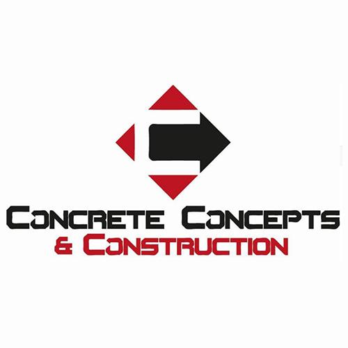 Concrete Concepts & Construction