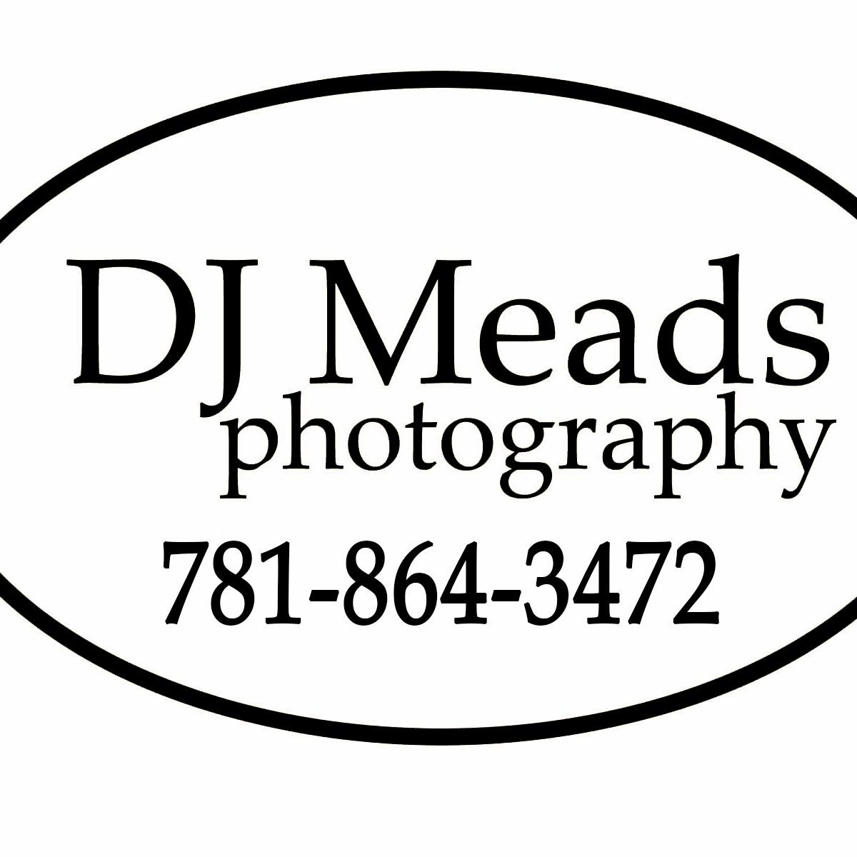 DJ Meads Photography image 0