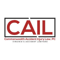Commonwealth Accident Injury Law, PC