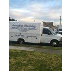 Amazing Plumbing LLC image 0