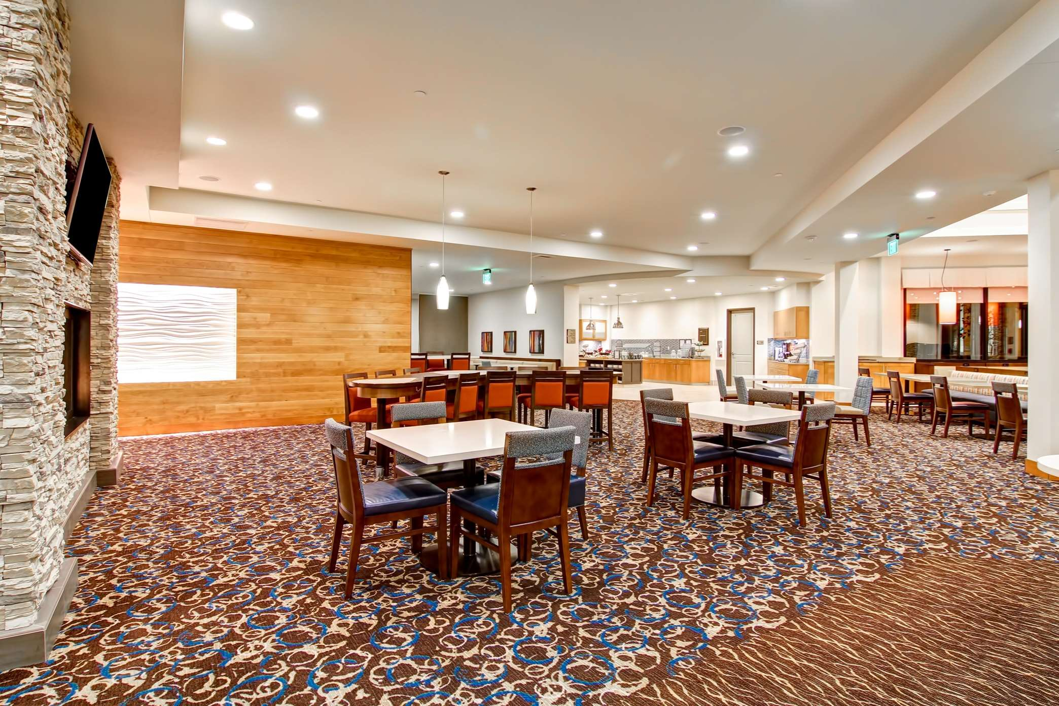 Homewood Suites by Hilton Seattle-Issaquah image 6