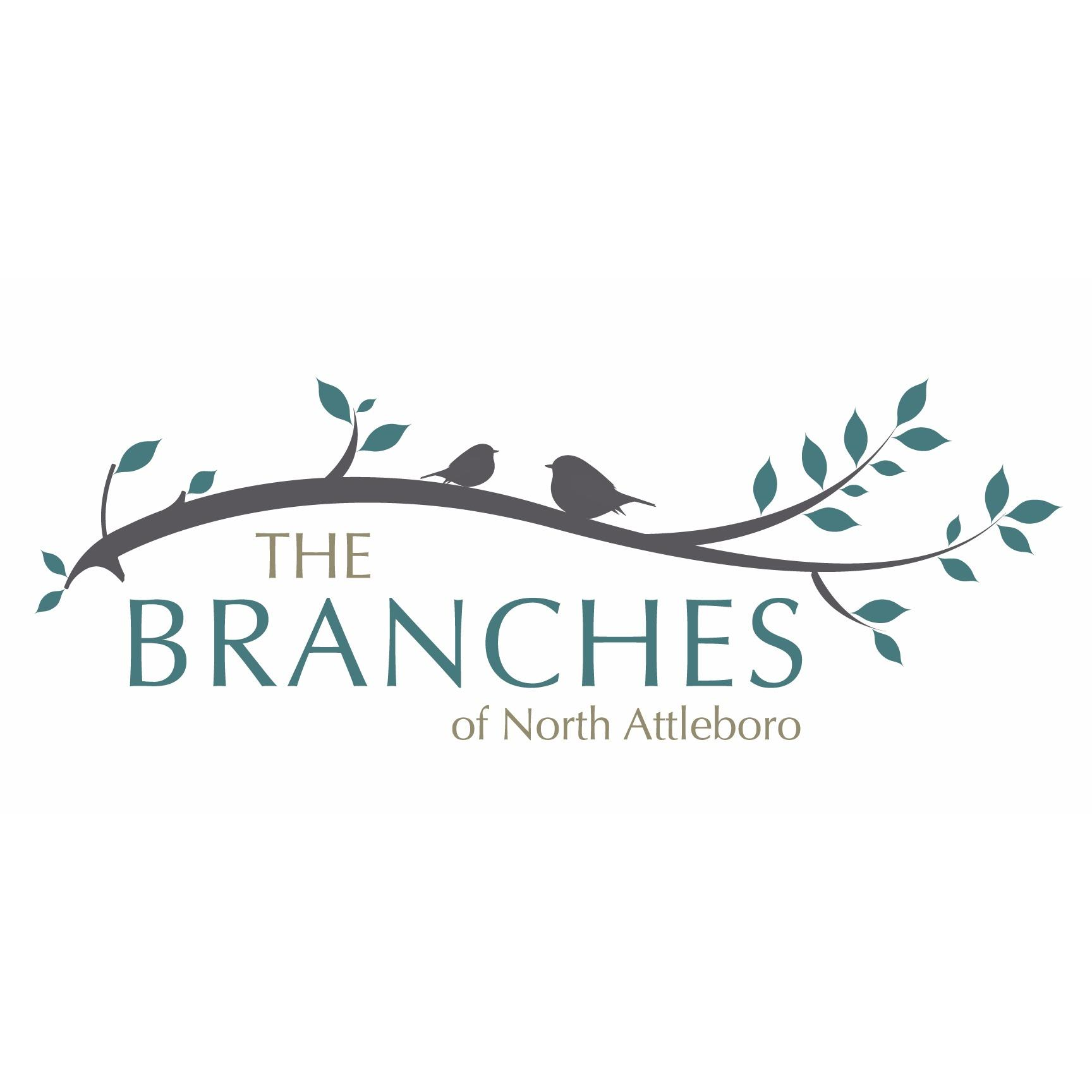 The Branches of North Attleboro image 1