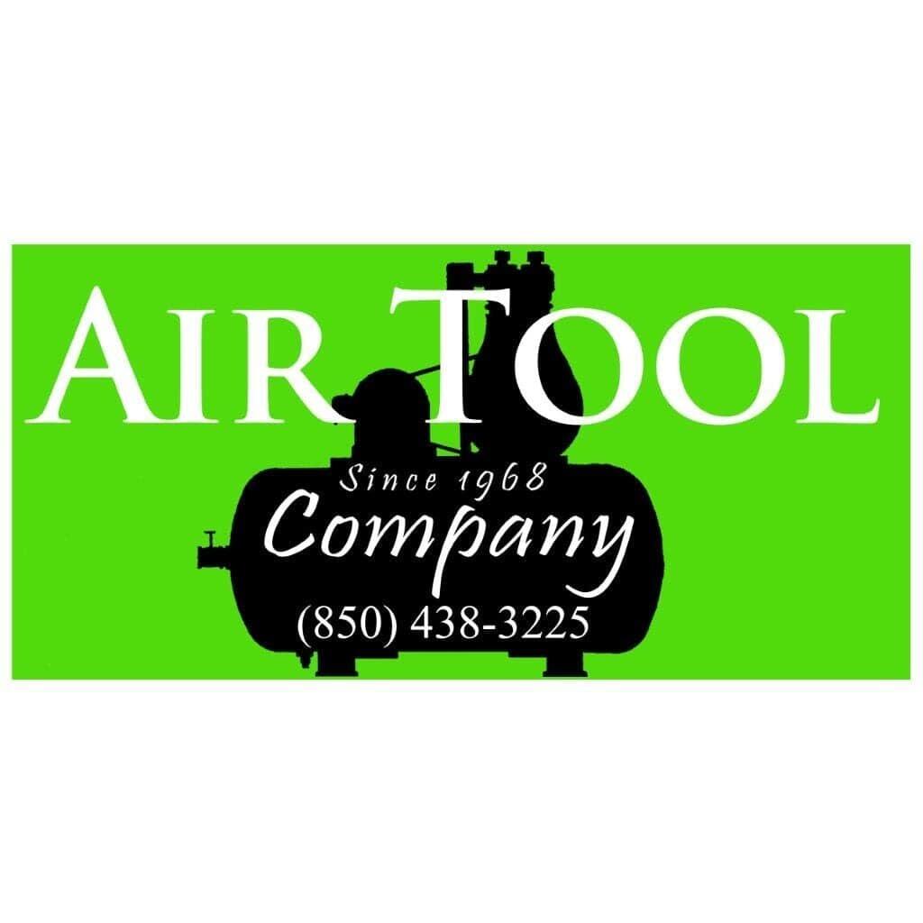 Air Tool Company