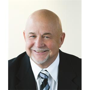 Richard Moore - State Farm Insurance Agent