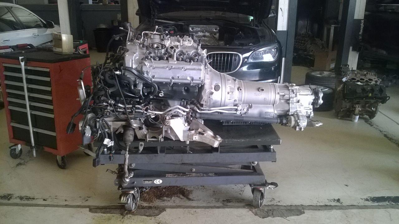 First Season Automotive Service image 4