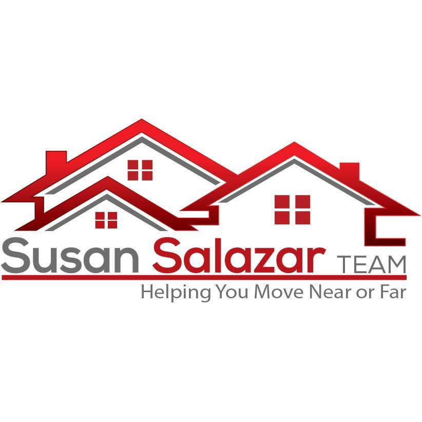 Susan Salazar Realtor