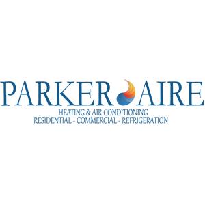 Parker Aire LLC