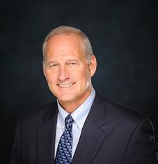 Rick Napholz - Ameriprise Financial Services, Inc. image 0