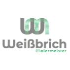 Logo von Weißbrich Malermeister - Experte für Anstricharbeiten