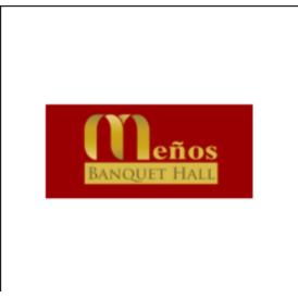 Menos Banquet Hall