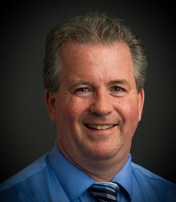 Allstate Insurance: Rick Ferrell