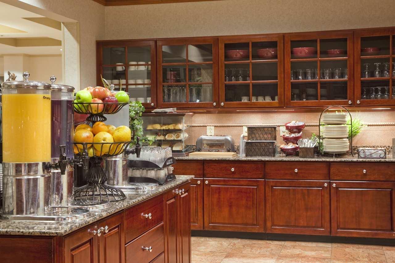 Homewood Suites by Hilton Charleston - Mt. Pleasant image 3