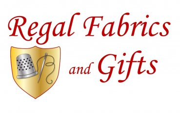 Regal Fabrics and Gifts image 22