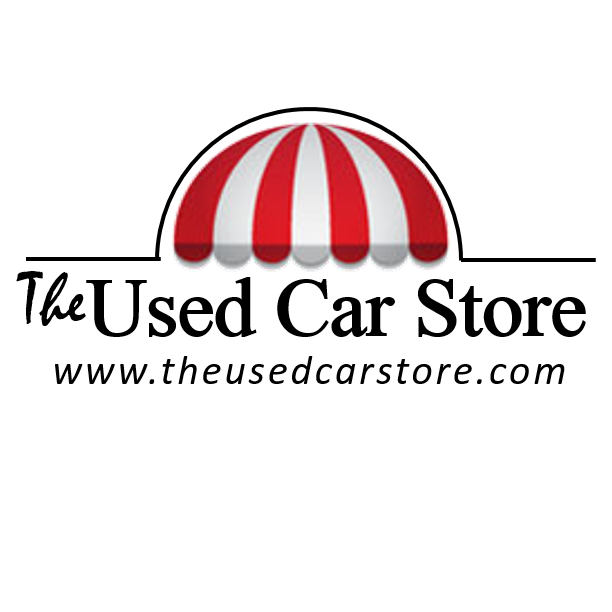The Used Car Store