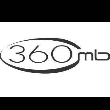 360-mb Media Firm - Johnston City, IL 62951 - (618)983-9008 | ShowMeLocal.com