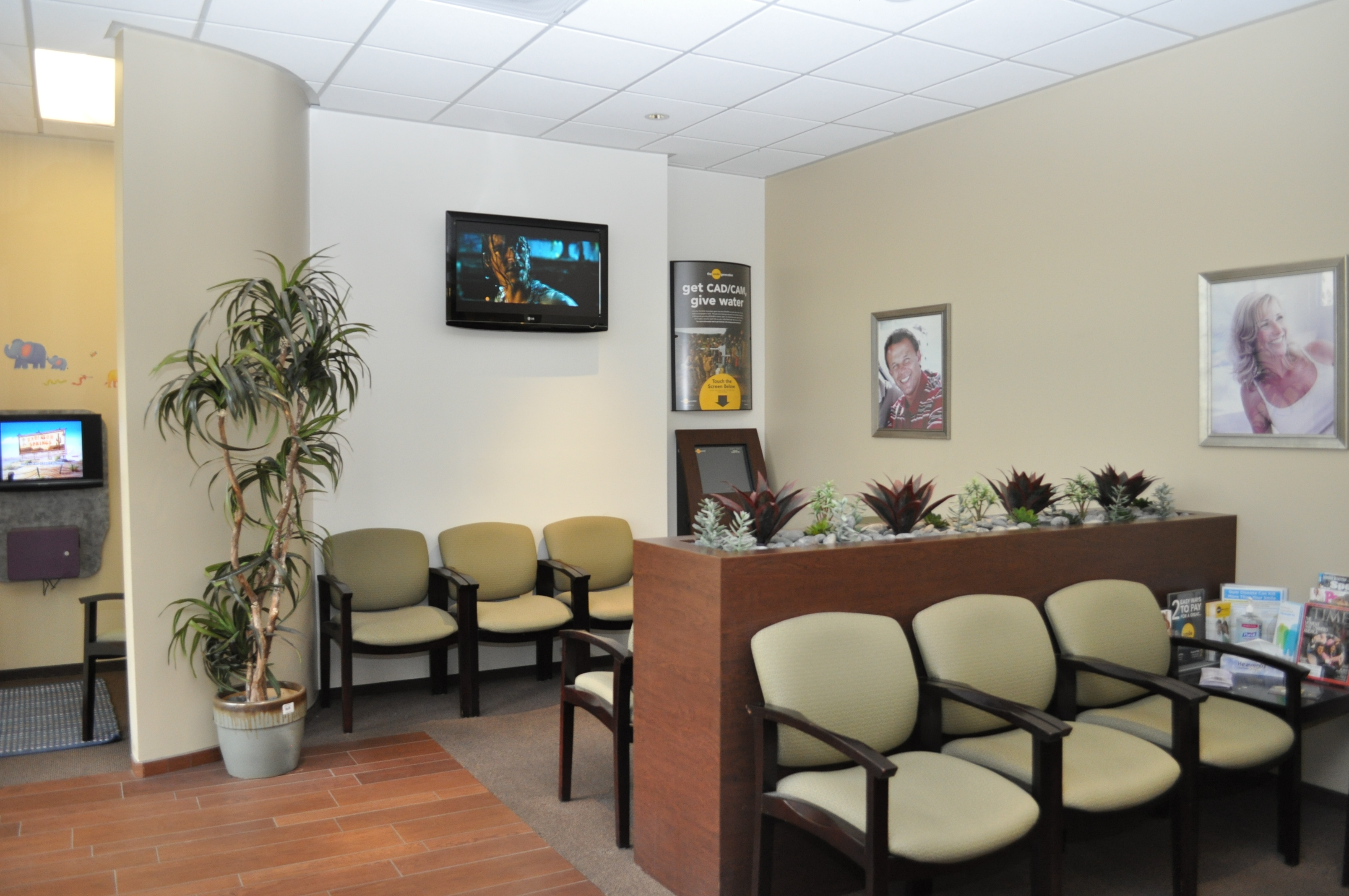 Henderson Dental Group and Orthodontics image 2