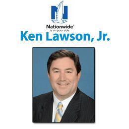 Ken Lawson, Jr. - Nationwide Insurance - Raleigh, NC - Insurance Agents