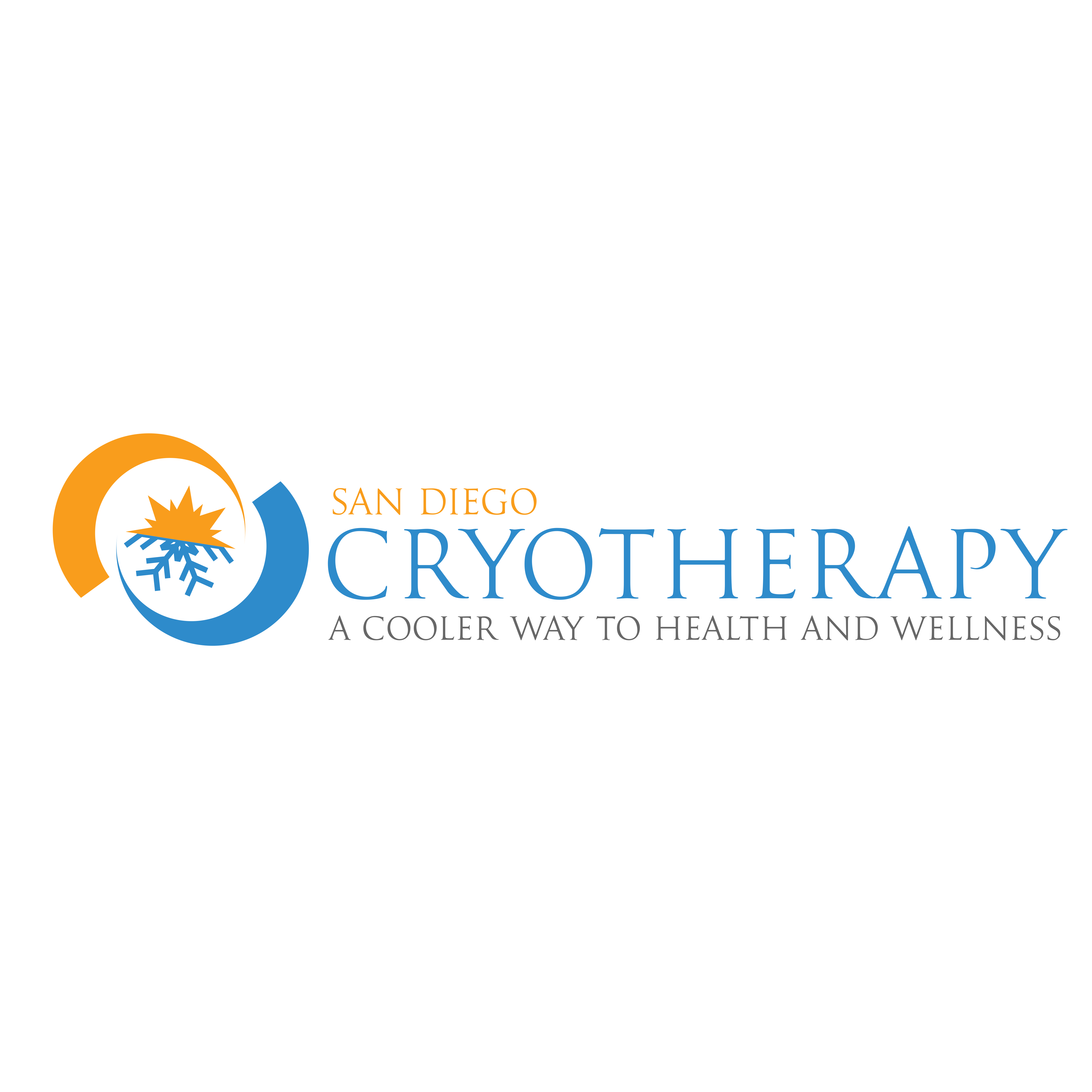 San Diego Cryotherapy