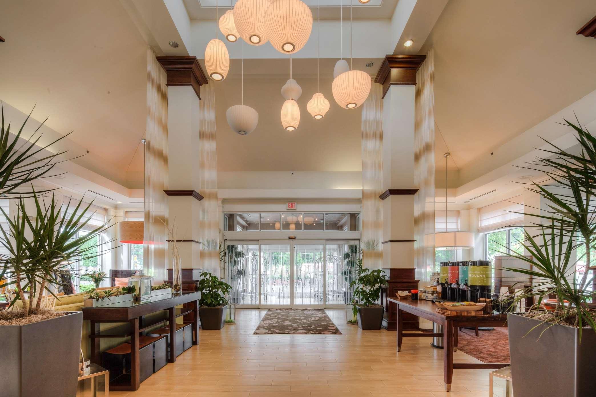 Hilton Garden Inn Norwalk 560 Main Avenue Norwalk, CT Hotels ...