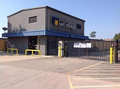 Uncle Bob S Self Storage In Humble Tx 77346 Citysearch