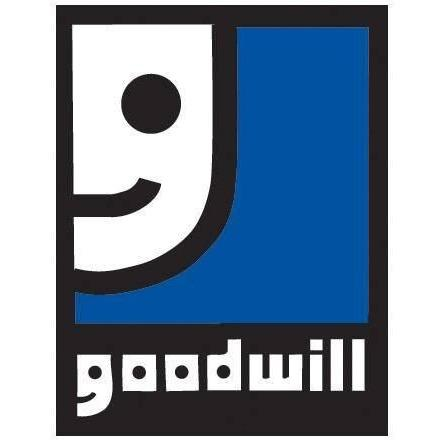 Goodwill Donation Center