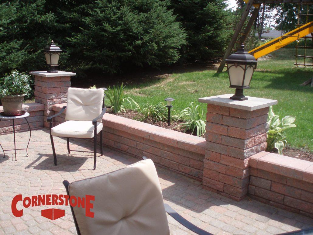 Cornerstone Brick Paving & Landscape image 59