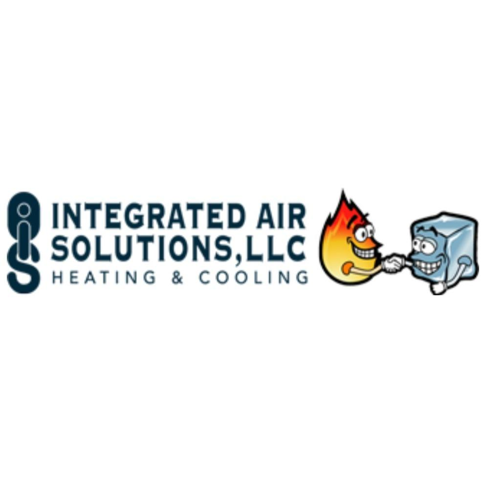 Integrated Air Solutions, LLC