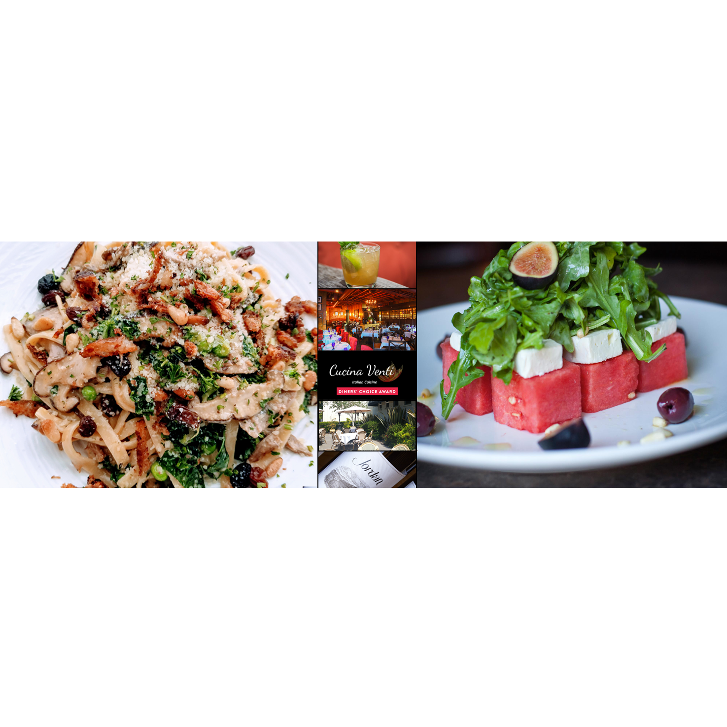 Discount coupons for restaurants near me