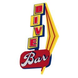 The Dive Bar image 6