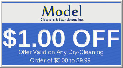 Model Cleaners & Launderers image 3