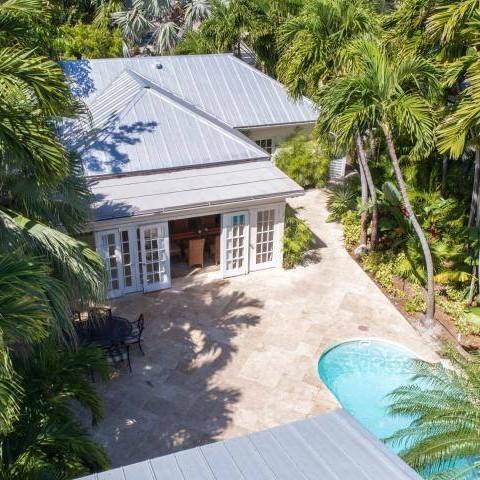 Coastal Collection Real Estate Inc. image 2