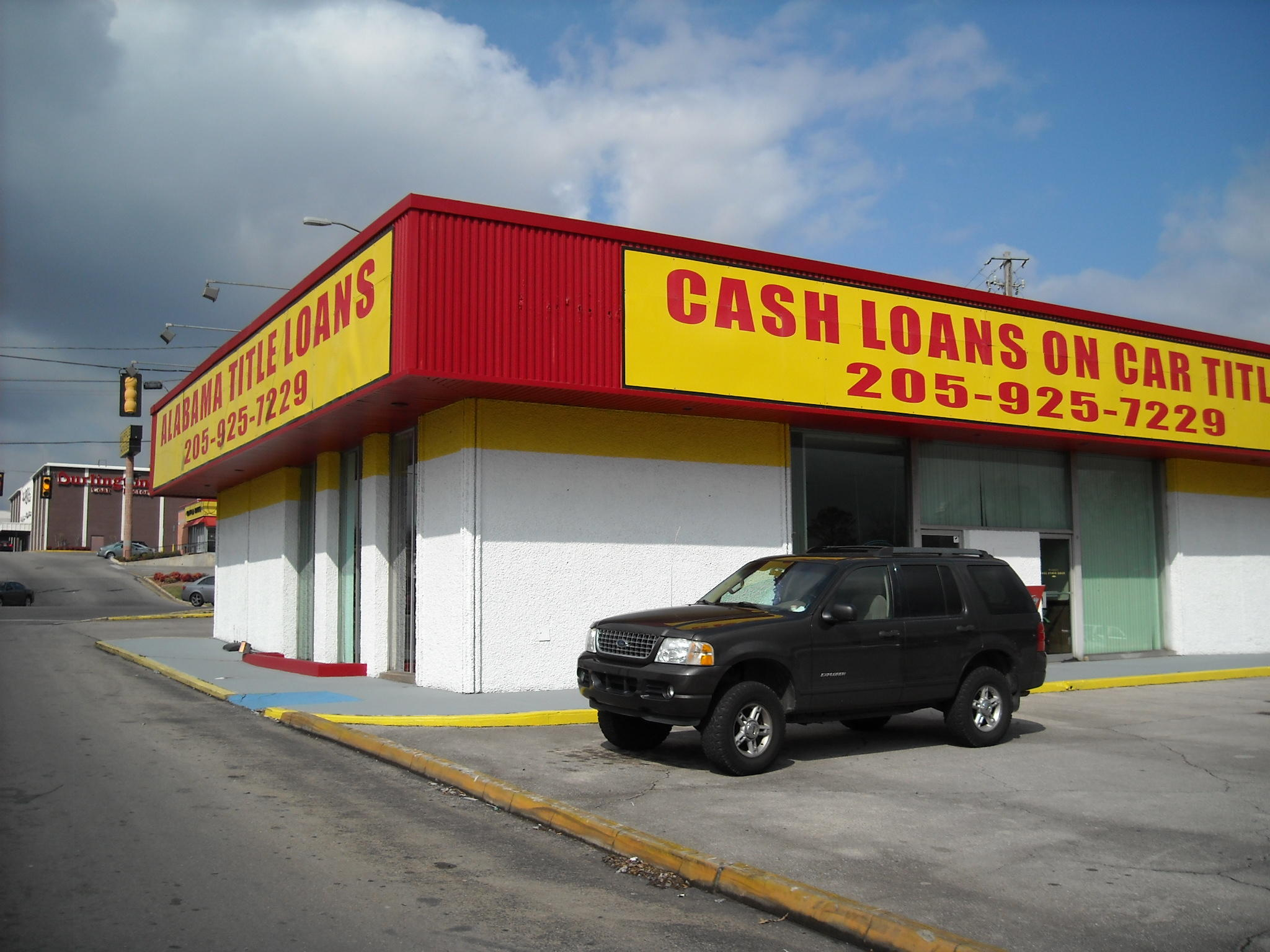Cash advance springboro ohio picture 4