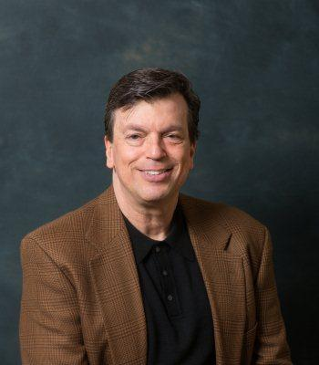 Allstate Insurance: Ron Ziegel