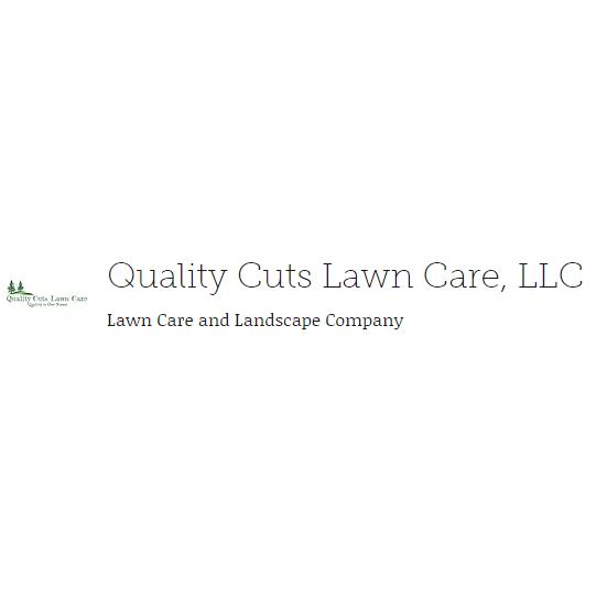Quality Cuts Lawn Care, LLC